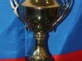 Победителю первенства Иркутской области 2015г.