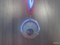 Медаль Волохо_СФО_1