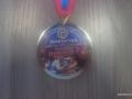 Медаль Волохо_СФО_2