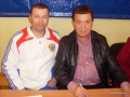 В.Бельский и И.Кобзон
