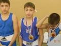 Д.Армушко