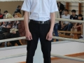 Фотография_бокс