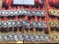 IMG-5af686126cc6e9d5c4a4976c14d460a2-V