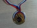 Медаль Подковин_СФО
