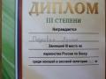 Грамота Подковин_Россия