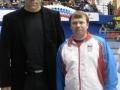 Н.Валуев и В.Бельский