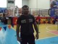Р.Агаев